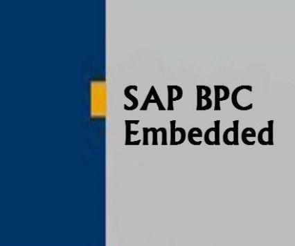 bpc embedded